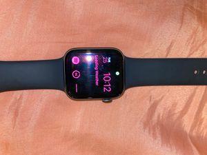 Series 4 Apple Watch for Sale in Antioch, CA