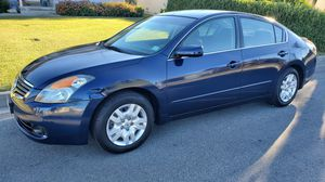2009 Nissan Altima for Sale in Downey, CA