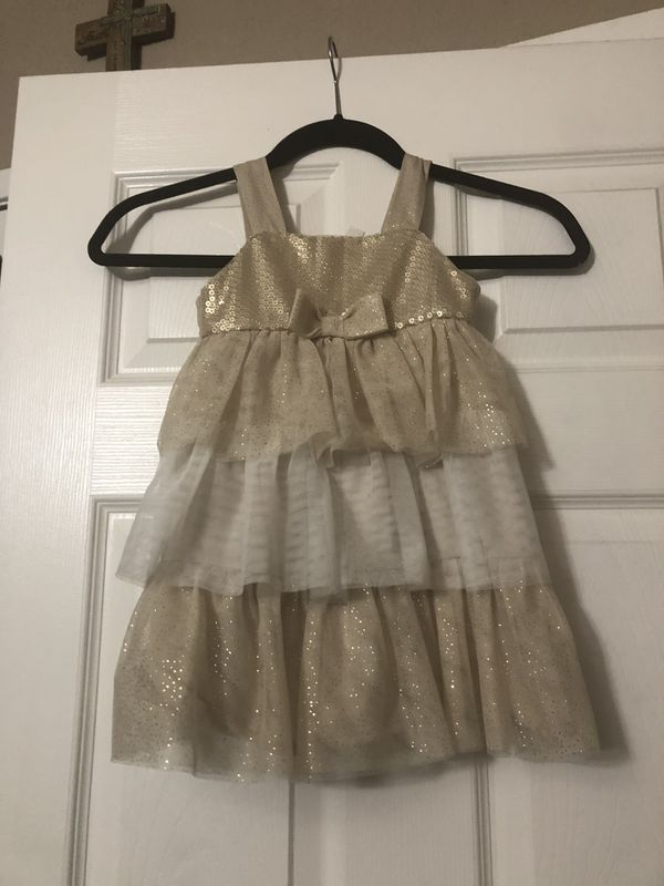 Baby Gap Toddler Clothes (18 months-3T)
