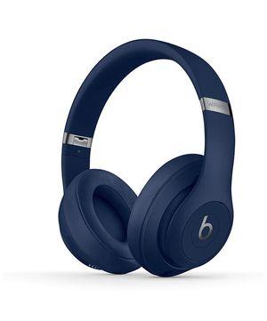 Beats Studio 3 - Blue - New for Sale in Brookline, MA