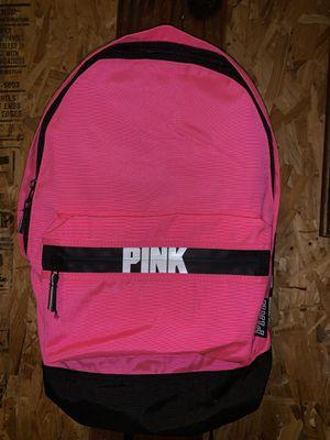 PINK backpack for Sale in Oceanside, CA