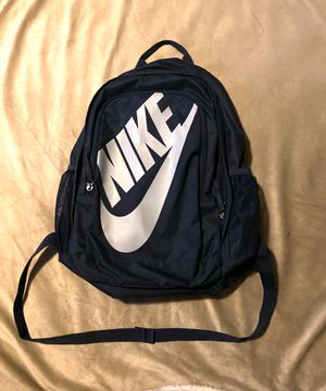 Nike Backpack for Sale in Los Angeles, CA
