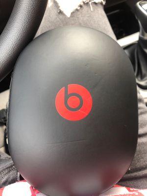 Beats Studio headphones (wireless) for Sale in Queens, NY