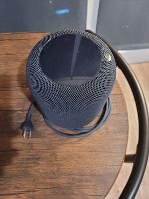Apple Homepod for Sale in Seattle, WA