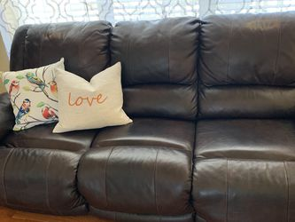 Sofa Recliner for Sale in Littleton,  CO
