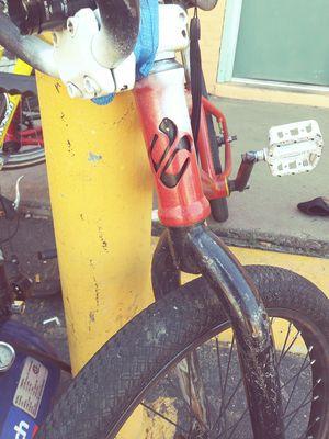 Eastern Grim reaper bike for Sale in Amarillo, TX