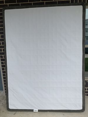 Brand new queen box spring for Sale in Round Rock, TX