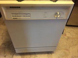 Dishwasher for Sale in Centreville, VA