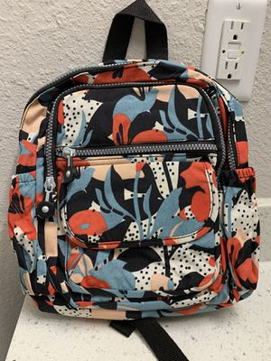 Nylon small Backpack for Sale in Carrollton, TX