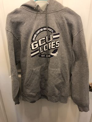 Grand Canyon University Clothes for Sale in San Diego, CA