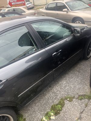 05 Mazda 6 for Sale in Baltimore, MD