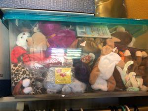 Treasure chest jackpot for Sale in Las Vegas, NV