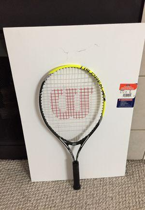 Tennis racket for Sale in Dublin, OH