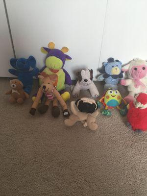 Toys for Sale in Manassas, VA
