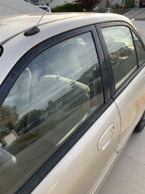 Mazda Protege for Sale in Salt Lake City, UT