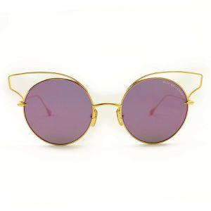 New DITA Sunglasses Believer Gold 52mm Authentic for Sale in Miami, FL