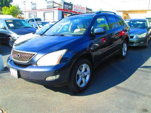 2004 Lexus RX 330 for Sale in San Diego, CA