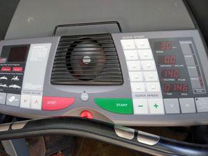 Great condition treadmill for Sale in Atlanta, GA