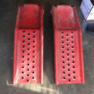 Car Ramps for Sale in Garden Grove, CA