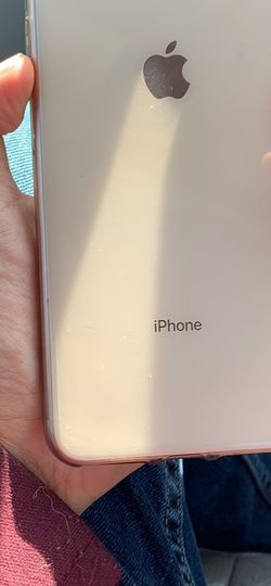 I Phone 8 Plus for Sale in Salt Lake City,  UT