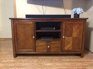Living room Table Set for Sale in Abilene, TX