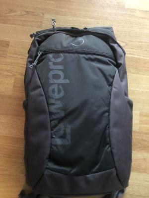 Lowepro for Sale in Henderson, KY