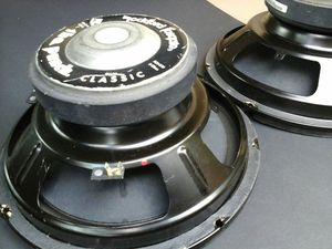"SUBROOFER: Rockford Fosgate Punch PCH-810 | 10"" for Sale in Lynnwood, WA"
