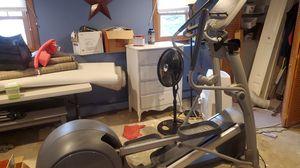 Precore elliptical for Sale in Franklin, MA