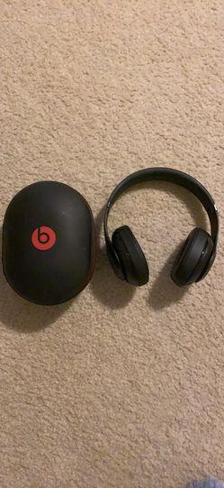 Beats wireless headphones for Sale in Manassas,  VA
