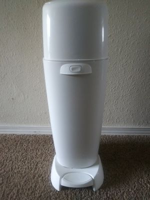 Diaper Genie for Sale in Wichita, KS