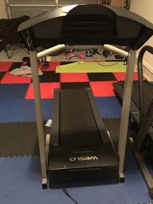 Treadmill for Sale in Lithonia, GA