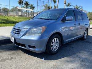 2010 Honda Odyseey EX-L for Sale in Los Angeles, CA