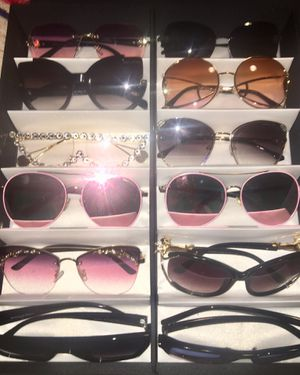Authentic Shades and Glasses for Sale in Atlanta, GA