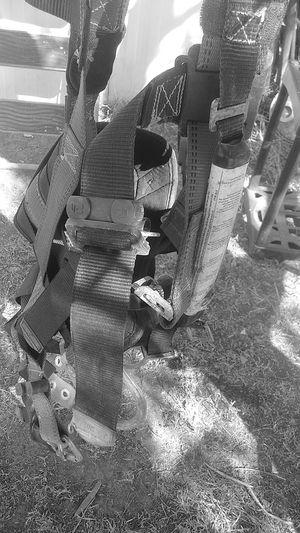 Climbing gear for Sale in Phoenix, AZ