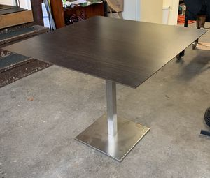 Small Kitchen Table for Sale in Portland, OR