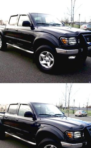 2004 Toyota Tacoma for Sale in Bucksport, ME