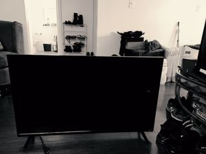 Tv vizio 43 for Sale in District Heights, MD