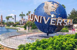 Universal Studios Orlando for Sale in Orlando, FL