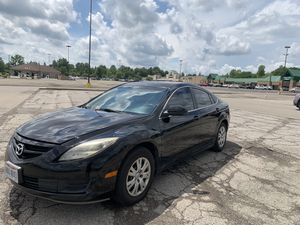 Mazda 6 for Sale in Mansfield, OH