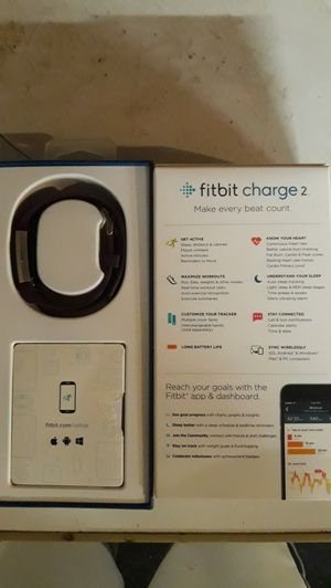 Fitbit for Sale in Red Wing, MN