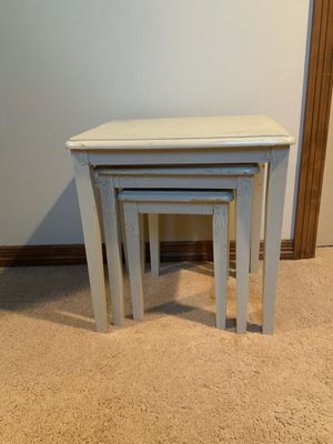 Furniture for Sale in Bend, OR