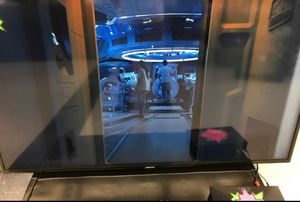 Samsung 50 INCH smart TV! for Sale in Everett, WA