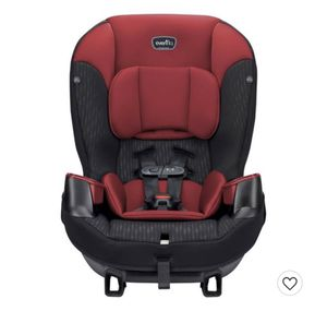 Safety 1 car seats for Sale in Chicago, IL