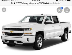 Looking for Truck for Sale in Turlock, CA