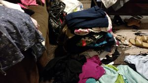 Ladies clothes big sizes for Sale in Cedar Hill, TX