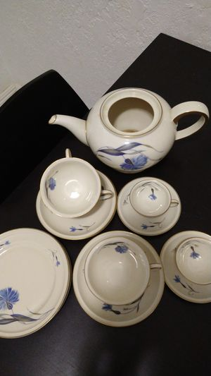 Rosenthal, made in Germany for Sale in Miami Beach, FL