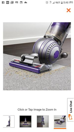 Dyson Ball Vacuum: $300 Was $538.×× for Sale in Philadelphia, PA