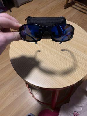 Costa brine 580G sunglasses for Sale in Augusta, GA