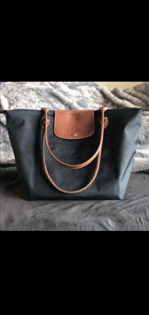 Medium Size Longchamp Bag Tote for Sale in Boston, MA