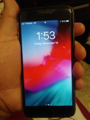 IPhone 7 32 gb for Sale in Phoenix, AZ